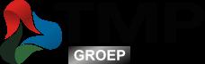 TMP Groep